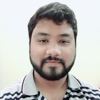 Fluent and native Urdu speaker, happy to help people out in Melbourne