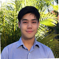 Former Martial Arts Instructor at a World Renowned Wing Chun Academy - IP Man Lineage