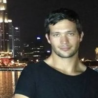 French coach (with degree) at Sydney & Cronulla at your service, indoor & outdoor