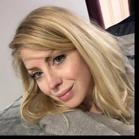 French teacher from Montreal located in South Yarra ready to give private or small group tutoring lessons (available 4-5 hours a week)