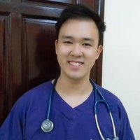 Friendly and Approachable Medical Doctor with Proven Results (All university and High school subjects, including GAMSAT, UCAT and medical interviews)