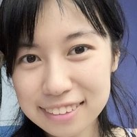 Friendly, professional native Mandarin speaker fluent in English giving oral and written teachings
