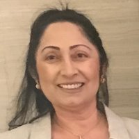 Fun native Iraqi speaker tutoring all dialects of Arabic language in Melbourne