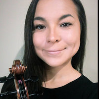 Fun positive violin teacher in Sydney - Suzuki, AMEB, pop - Can drive to you - Kids and Adults