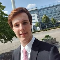 German high school graduate wants to share his passion for programming in the Brisbane region