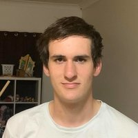Gold Coast based University of Queensland Physics student wanting to teach Physics, Maths and Chemistry