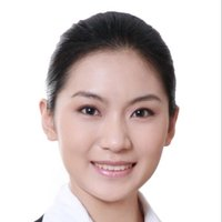 Graduate Chinese teacher from Bachelor of Teaching Chinese as a foreign language,Adelaide