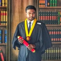I'm a graduate Civil Engineer who is currently in a graduate visa