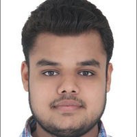 I am great with practical aspects of mechanical engineering and has a good knowledge of industrial engineering.