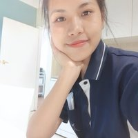 Griffith Bachelor in Nursing student. It would be a pleasure to share my knowledge with patience and understanding.