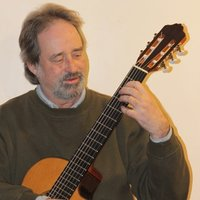 Guitar and Music Tutor, classical & modern. also Bass, Violin, Theory, Song writing, Recording & more.