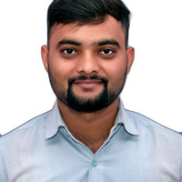 I have done Bachelor of pharmacy from India and I have 5 years in Teaching experience as well. So kindly suggest me Tution classess I am available on all days.