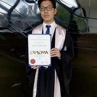 I have passed both AmusA and LmusA in piano and am a current uni student looking to take on more students to teach :)