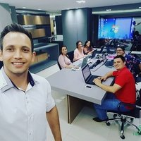 I have a software consulting and training company in Brazil and I'm now offering this courses here in Brisbane: