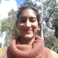 Hello! My name is Anu and I am doing my arts degree at the University of Melbourne. I love to teach and tutor, and am interested in learning about learning!
