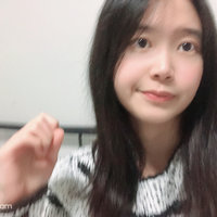 Hello, My name is Joyce, I come from China, I am fluent in Mandarin and English, so if you want to learn Chinese, and want to learn a new language, I can surely be of help!