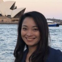 Hello, im Pamela Diaz a graduate of Bachelor of Science in Rest. And Hotel Management and an Intern in Texas, USA. 2017-2018 ,I'm currently a student in one of the Academy in Sydney Australia with a c