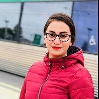Hey all myself Tavleen, a postgraduation pursuing student with 5 years experience of helping students in their academic studies including hobbies and arts , capable of making you love your studies and