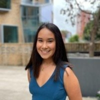 High-achieving accounting student from UTS gives maths lessons to students in Sydney.