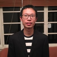 High achieving UQ graduate from China giving flexible Chinese lessons in Bundaberg