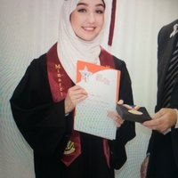 High achieving y12 graduate with 3 years tutoring experience helping with P-11 mathematics