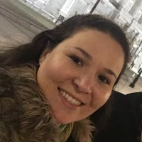 Hola.!!! I'm Laury and I'm native Spanish speaker.! I enjoy tutoring and I'm honoured to help you master your Spanish. I am very easy going and friendly..! I will make sure you don't get bored and you