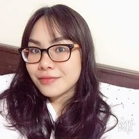 I am a Hospitality Management student from Vietnam, will graduate next year and have been learning English for over 10 years, have shared and taught some of my friends about English so I think I can h