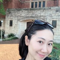 Human resource manager would like to teach people who like Chinese in dubbo.