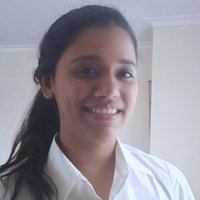 IELTS 8 scorer offering English lessons to convert immigration/student dreams into reality