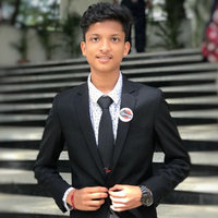 Indian student achieved a very high grade in Hindi during my high school. Have a very strong prospective towards this language and help student learn this language very quickly