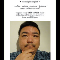 Inexpensive ESL English tutoring for fun and experience! Spring Hill and Brisbane City areas!