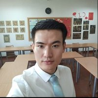 Innovative, Qualified and Experienced Mandarin Chinese Teacher giving online and face-to-face lessons