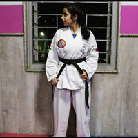 I am an International Martial art player and gives classes for all martial arts games.