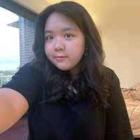 International Monash Student from Indonesia living in Clayton teaches English as a Second Language to primary and high school students