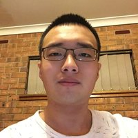 International relations and politics student who is Native Chinese speaker in Adelaide University