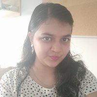 I am an international student from India at the ANU. i have been learning French for almost 6 years and have also spent 7 months in France as an English language assistant.