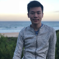 International Sydney Uni Science student who is passionate to give cheap Biology lessons to primary or secondary school students in Sydney. Hope to arouse your interest in Biology.