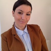 I am an Italian dynamic Chef who would love to share his passion.