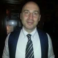 Italian engineer offers Italian lessons at all levels in Perth or online