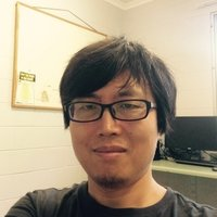 James Cook University Master of IT, native Chinese speaker, teaches math and Chinese in Townsville.