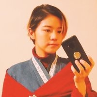 Japanese kimono girl teach formal, daily use, for man, for woman, slung and for love Japanese.