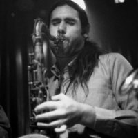 Jazz Saxophone and theory lessons by Melbourne Polytechnic Graduate in Northside area