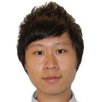 JLPT N1 Qualified Monash University Student - passionate about teaching Japanese in Melbourne.