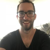 Just finished Master-Student (MBA @Murdoch) gives German-Lessons in and around Perth area
