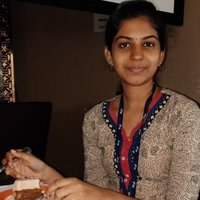 Karthika,an Engineering Graduate in Computer Science.I'm happy to share my knowledge here.