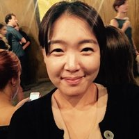Korean language lessons from a tri-lingual Ph.D. native speaker in Sydney area.