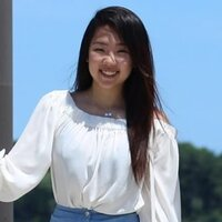 Korean Online Tutor in Chicago. Have years of experience with working with people of all ages.