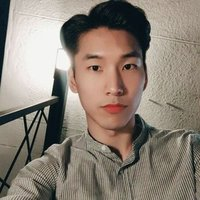 Korean teacher / korean / 24-year-old / male / gold coast / study with funny :)