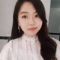 Korean Tutor in Sydney. Will help you make Korean your favourite language :)