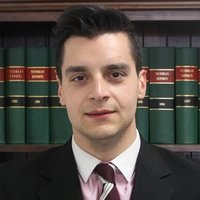 Law graduate having studied in Greece and Australia and VCE Modern Greek top scorer 2009